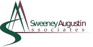 Sweeney Augustin and Associates